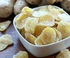 gingembre-confit-coupe-faim-naturel-que-manger-pour-maigrir-grignoter-sans-calorie-aliment-rassasiant