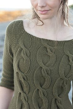 http://www.ravelry.com/patterns/library/sophie-pullover/people