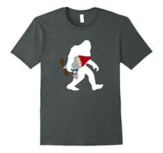 Mens Bigfoot Carrying Gnome Shirt, Funny Cute Sasquatch G... https://smile.amazon.com/dp/B074RMB4RY/ref=cm_sw_r_pi_dp_U_x_vA3DAb2RK0APS