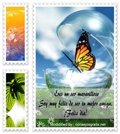 bajar gratis bonitas postales de amistad,bonitas postales de gracias por tu amistad : http://www.consejosgratis.net/mensajes-de-amistad/