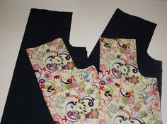 free peasant dress pattern...really good tutorial with links to other projects..thanks, Julie Cruz, for posting