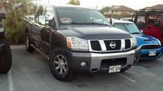 2007 Nissan Terrano for sale near Hickam AFB, Hawaii                  MilClick.com - Military Lemon Lot - Buy or sell used cars, motorcycles, jeeps, RV campers, ATV, trucks, boats or any other military vehicle online.  100% FREE TO LIST YOUR VEHICLE!!!