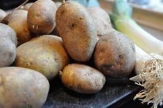 DSC_1758 Potatoes, Vegetables, Food, Potato, Veggies, Vegetable Recipes, Meals, Yemek, Eten