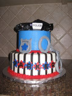 Found on Google from cakecentral.com