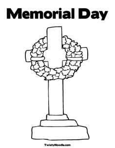 memorial day coloring sheets printable free printable memorial day coloring pages memorial day coloring pages
