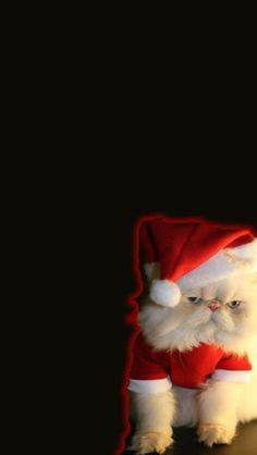 Merry Christmas 2013, Happy New Year 2014 Wallpapers for Iphone !!