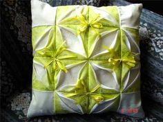 подушки со всего света 1.wmv