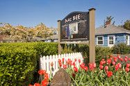 McBee Cottages  Pet Friendly Since 1941