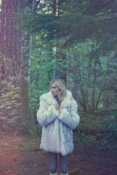 SpiritHoods 2015 Fall/Winter Lookbook: Fall Fashion, Faux Fur Coats, Adventures & so much more! spirithoods.com