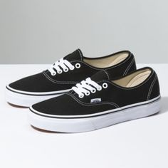 9186b39c15e New Men  amp  Women Vans New Authentic Era Classic Sneakers Unisex Canvas Shoes  Vans Classic