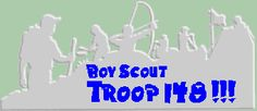 Boy Scout Troop 148- #AfterSchool in #TemeculaCA