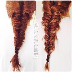 Kristin Ess Hair