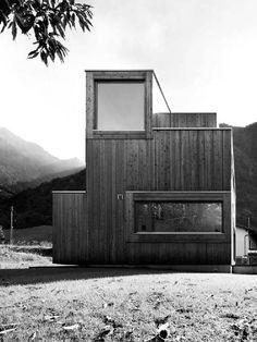 Architecture | Tumblr