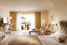 Villa Interior 014 Hrpm Luxury Life Volume 1 Resorts Hotels Pinterest Bequia Villas And Caribbean