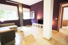 Regardez ce logement incroyable sur Airbnb : Parc Güell Full apartment - Appartements à louer à Barcelone
