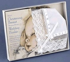 Hankerchief Dolls Pillowcase Doll Patterns Hanky Bonnet