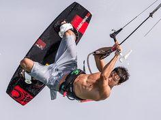 Aruba kitesurfing photography of kiteboarding and kitesurfers by Tony Filson Photography Scott Smit Windsurfing, Wakeboarding, Surfing Uk, Wakeboard Boats, Beach Tennis, Sup Surf, Water Photography, Portrait Photography, Kite