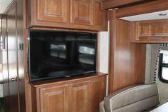 2016 New Forest River Georgetown 328TS Class A in Florida FL.Recreational Vehicle, rv, 2016 Forest River Georgetown328TS, Euro Recliner, Front Overhead Bunk, Home Theater, Outside TV w/Radio, Power Drivers Seat, Prestige Package, Rear A/C w/ Heat Strip, Stainless Steel Package,