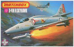 Matchbox-A-4M-Skyhawk_Roy-Huxley
