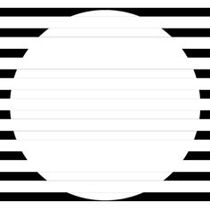 Eclipse.   Al Boardman Optical Illusion Gif, Optical Illusions, Gifs, Abstract Photography, Op Art, Sacred Geometry, Trippy, Alter, Animated Gif