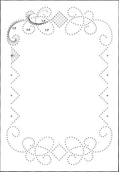 Embroidery Designs, Embroidery Cards, Learn Embroidery, Embroidery Stitches, Machine Embroidery, Card Patterns, Stitch Patterns, Doily Patterns, Stitching On Paper