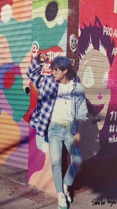 은혁 Heechul, Eunhyuk, Lee Donghae, Siwon, Super Junior Leeteuk, Korean Boy, Last Man Standing, Kim Woo Bin, Bae Suzy