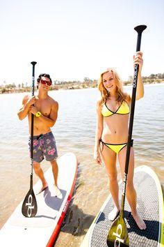 #paddlesurfwarehouse #paddleboards #sup #quickblade #standuppaddle