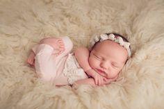 NEUGEBORENE Strampler Strampler Set Neugeborenen von CoraBloom