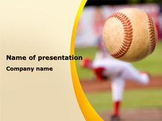 http://www.pptstar/powerpoint/template/nba-championship/ nba, Powerpoint templates