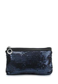 Лучших изображений доски «Сумки»  60   Purses, Women s handbags и Bags 16957a1087c