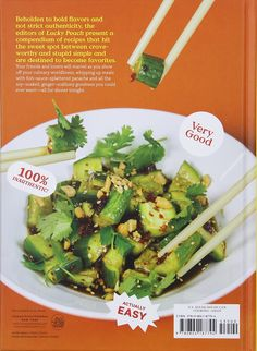 Lucky Peach Presents 101 Easy Asian Recipes: The First Cookbook from the Cult Food Magazine Cookbook Recipes, Wine Recipes, Lucky Peach, Best Cookbooks, Easy Asian Recipes, Cooking Wine, Food Website, Food Themes, Food 52