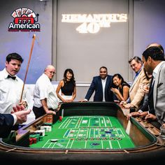 American Casino, Guide Book, Online Casino, Poker Table, Games To Play, Let It Be, Books, Libros, Book