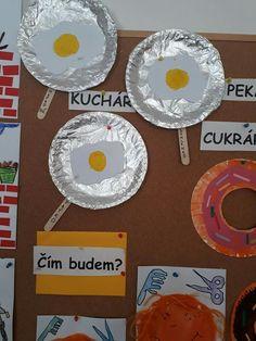 Jar, Children, Ideas, Boys, Kids, Thoughts, Sons, Jars, Kids Part