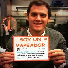 #vape #vapeo #vapear #eCigs #cigarrilloelectronico #cigarrilloselectronicos #vapeando #vapor #vapecommunity #instavape #vaping #vapelyfe #vapesociety #worldwidevapors #vapenation #vapeshop #eliquid