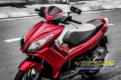 Air Blade, Honda, Vans, Motorcycle, Vehicles, Van, Motorcycles, Car, Motorbikes