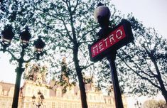 The 10 Most Beautiful Metro Stations in Paris Beautiful Artwork, Most Beautiful, Louvre Pyramid, Night Walkers, Famous Sculptures, Paris Itinerary, Latin Quarter, France Art, French History