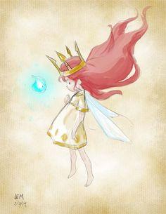 Child of light aurora kids lighting, rpg, character art, character reference, character Art And Illustration, Character Illustration, Character Inspiration, Character Art, Art Manga, Child Of Light, Animation, Roald Dahl, Video Game Art