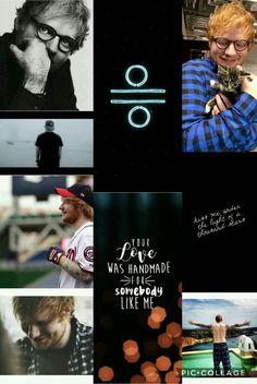 Ed Sheeran Quotes, Ed Sheeran Lyrics, Ed Sheeran Love, Just Love, Love Him, Happiness Challenge, Edd, Fan Girl, Wallpapers