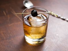 What to Make With Rye Whiskey: 23 Delicious Cocktails