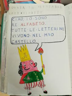 49 best italiano classe prima images on pinterest montessori find this pin and more on italiano classe prima by maestra lauretta fandeluxe Gallery