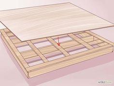 Build a Wooden Bed Frame Step 17.jpg