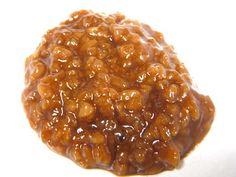 醤油麹 (米麹)