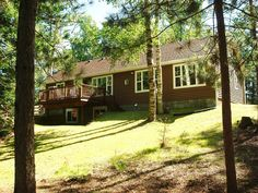 14 best vacation images vacation rentals wi usa cabins rh pinterest com