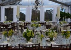 Another beautiful wedding on Cape Cod courtesy of Rafanelli Events