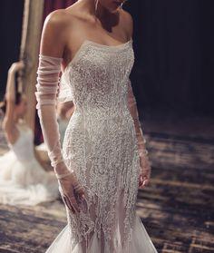Dream Wedding Dresses, Bridal Dresses, Wedding Gowns, Prom Dresses, Formal Dresses, Bridal Collection, Dress Collection, Dress Vestidos, Dream Dress