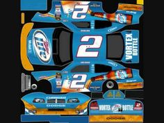Nascar 2016 templates nr2003 toyota template 7 nascar paper nascar templates 2013 displaying 18 gallery images for nascar template pronofoot35fo Image collections