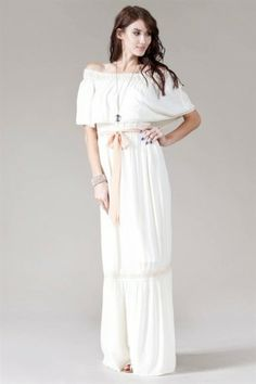 #salediem #maxi #dress Sale Diem - Daily Private Sales - Boutique Shopping - Big Savings