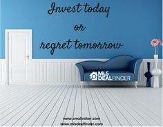 """""""What makes you wise is not what you learn, but what you practice. What makes you wealthy is not what you earn, but what you invest. So, invest in what to practice, and practice what to invest.""""  #Mlsdealfinder #realestate #investment www.cmabroker.com www.mlsdealfinder.com"""