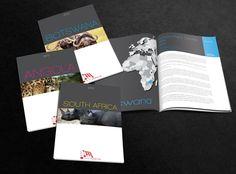 High Quality Graphic Design  www.dorenatimm.com