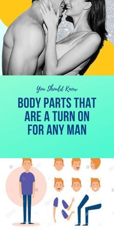 Health And Fitness Articles, Health Tips For Women, Health And Beauty Tips, Health Advice, Health And Nutrition, Health Fitness, Wellness Fitness, Diy Deodorant, Natural Health Tips